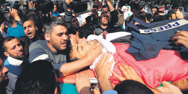 palestine-047.jpg