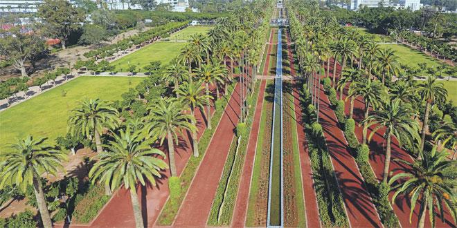 parc-de-la-ligue-arabe-049.jpg