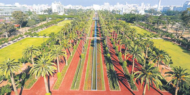 parc-ligue-arabe-casa-075.jpg