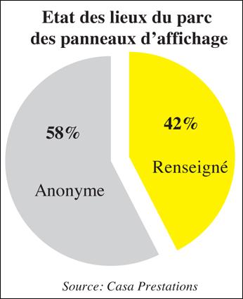 parc_panneaux_daffichage_086.jpg