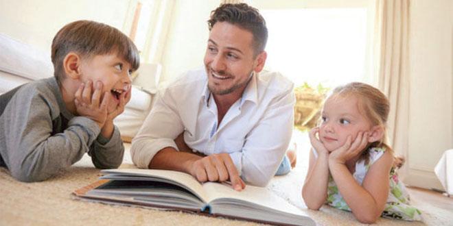 parentalite-positive-019.jpg