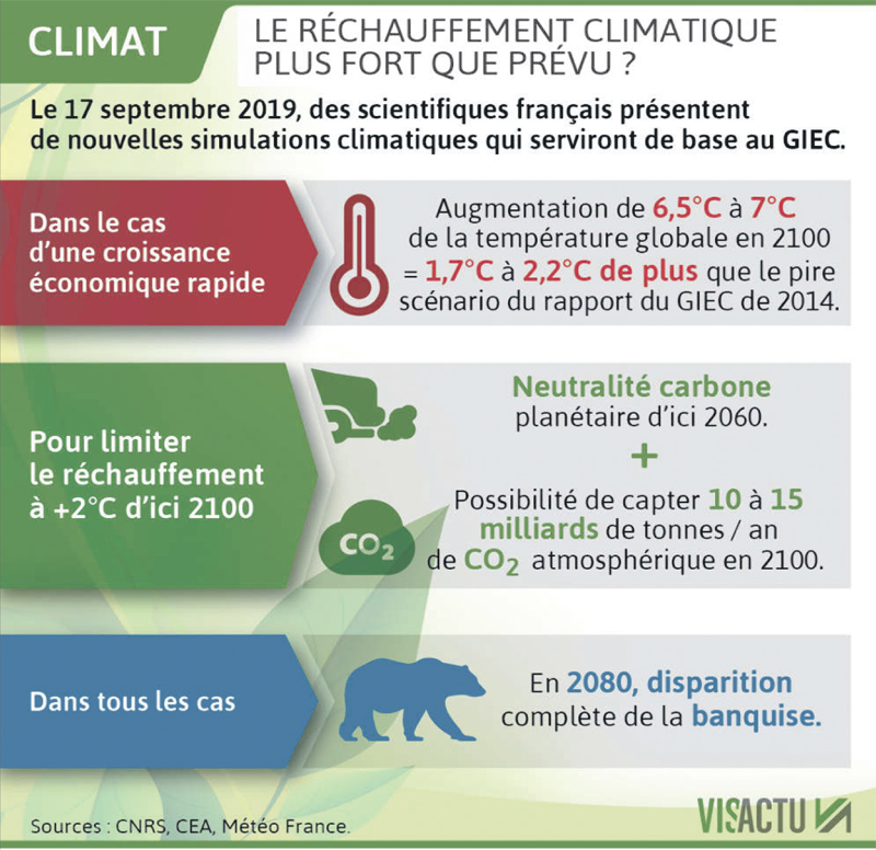paris_climat_onu_099.jpg