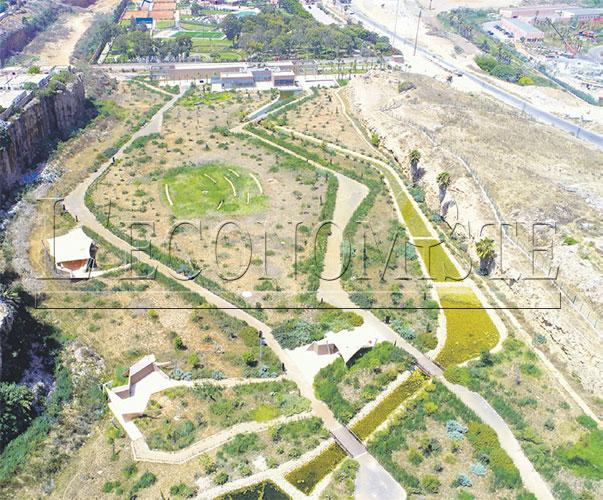 park-archeo-casa.jpg