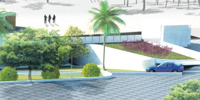 parking-casablanca-1.jpg
