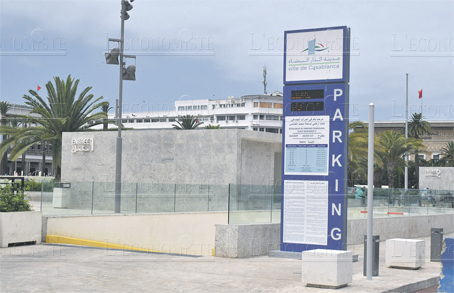 parking_casa_009.jpg