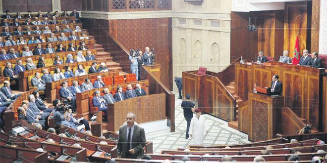 parlement-007.jpg
