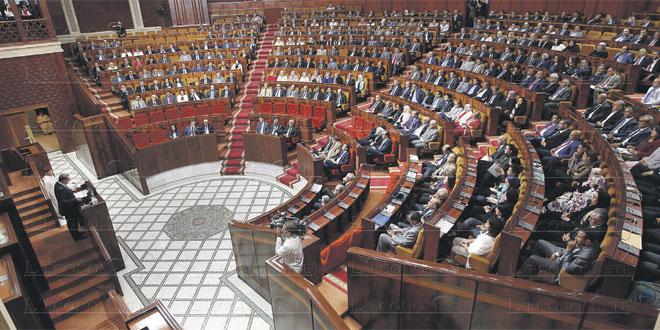 parlement-011.jpg