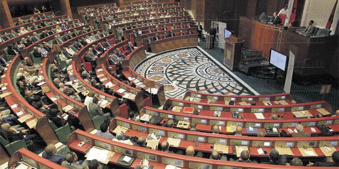 parlement-017.jpg