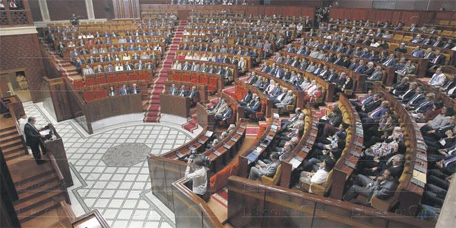 parlement-036.jpg