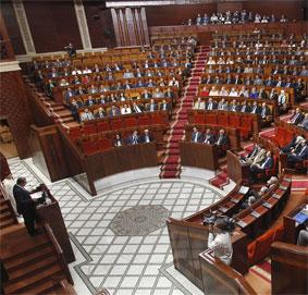 parlement-039.jpg