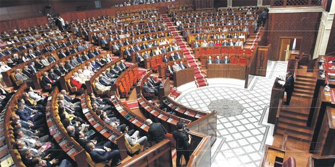 parlement-041.jpg