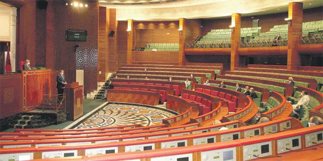 parlement-076.jpg