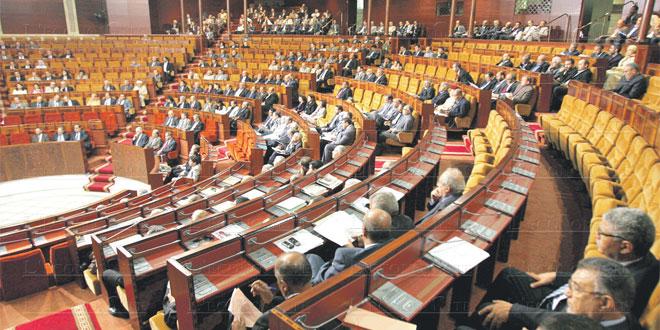 parlement-083.jpg