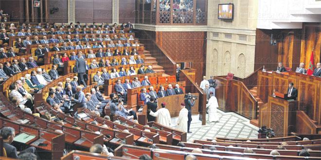 parlement-097.jpg