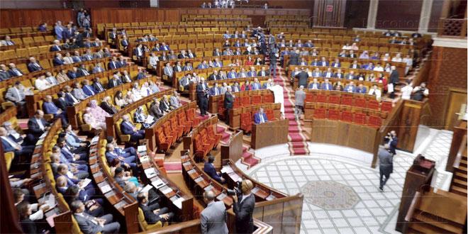parlement-el-malki-022.jpg