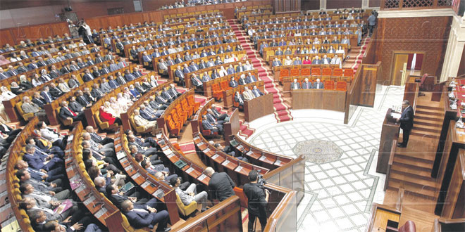 parlement-majorite-077.jpg