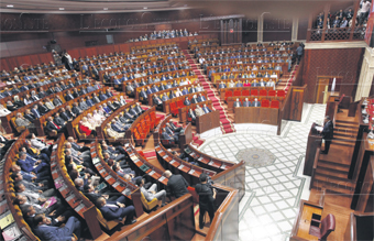parlement_021.jpg