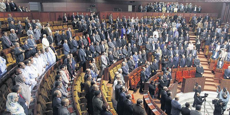 parlement_077.jpg