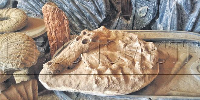 patrimoine-geologique-unesco-067.jpg