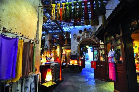 pavillon_maroc_066.jpg