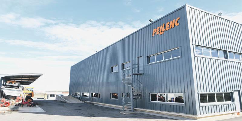 pellenec_031.jpg