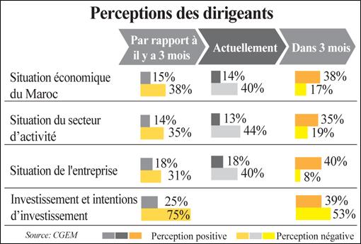 perceptions_dirigeants_068.jpg