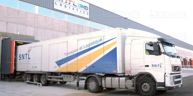 performance-logistique-061.jpg