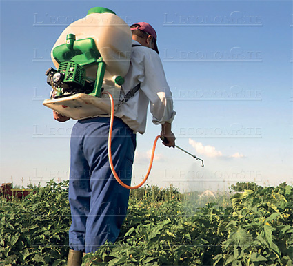 pesticides_096.jpg