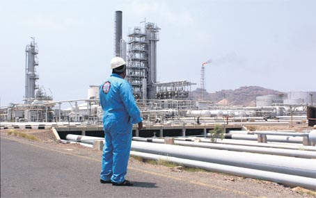 petrole_production_064.jpg