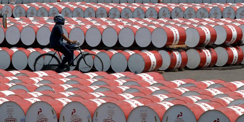petrole_stocks_trt.jpg