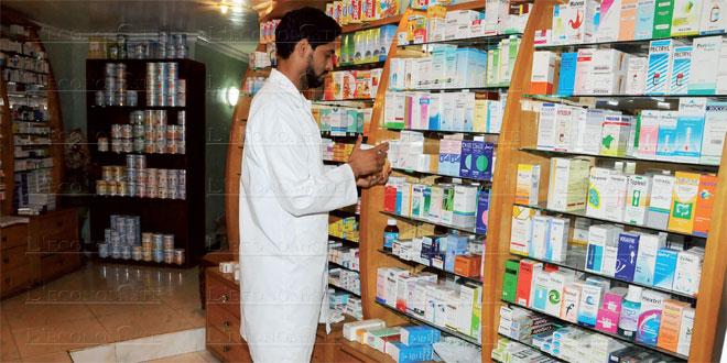 pharmacie-036.jpg