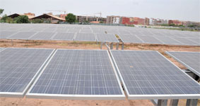 photovoltaique_030.jpg