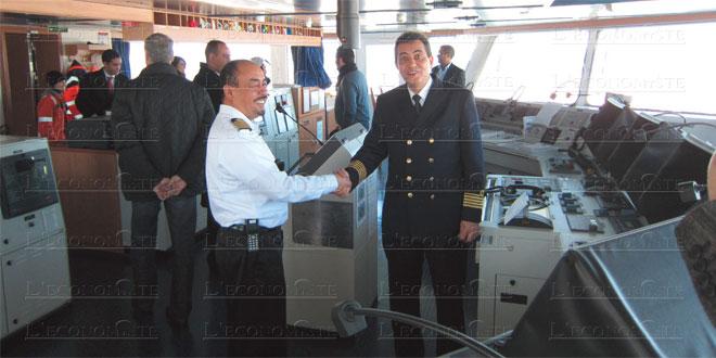 pilotes-maritimes-080.jpg