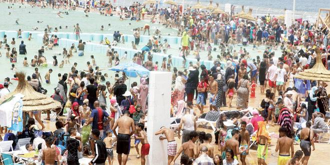 piscine-08.jpg