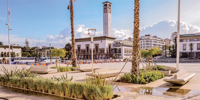 place-mohammed-v-059.jpg