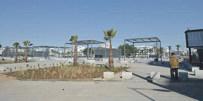 place-rachidi-049.jpg