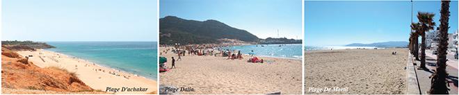 plages_nords.jpg