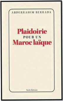 plaidoirie_pour_un_maroc_laique_029.jpg