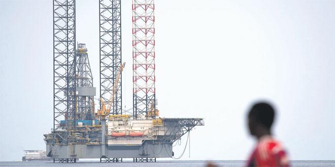 platforme-petrole-049.jpg