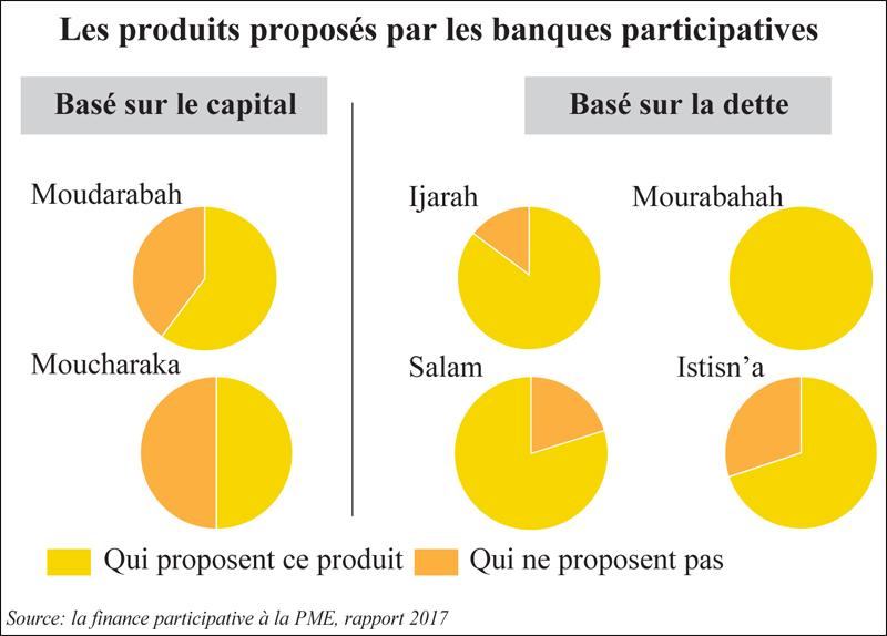 pme_finance_participatives_083.jpg