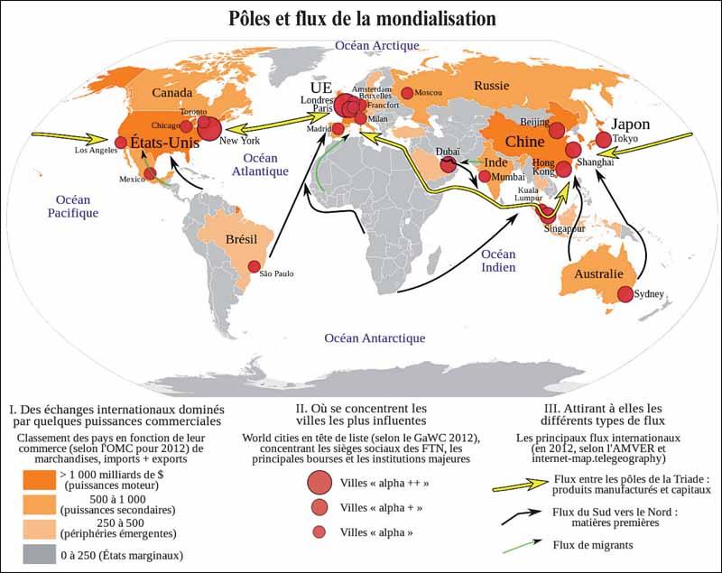 pole_mondialisation_004.jpg