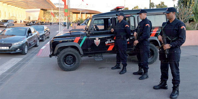 police-051.jpg