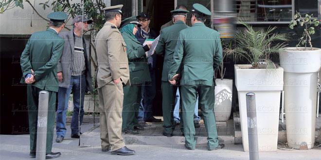 police-administrative-036.jpg