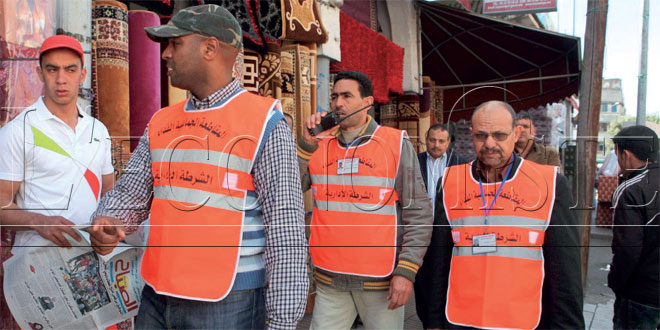 police-administrative-casa-087.jpg