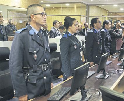 police_cop_22_082.jpg
