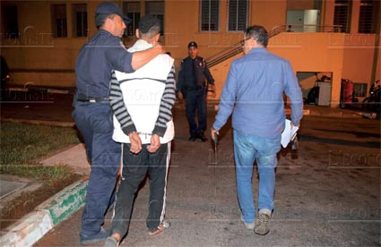 policiers_arrestation_084.jpg