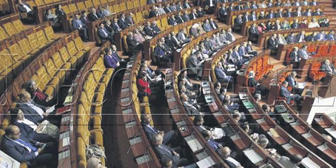 politique-salariale-parlement-082.jpg