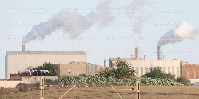 pollution-012.jpg