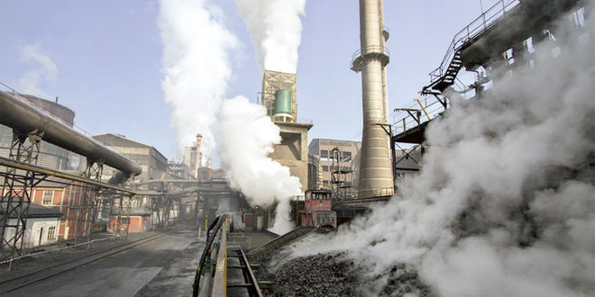 pollution-030.jpg