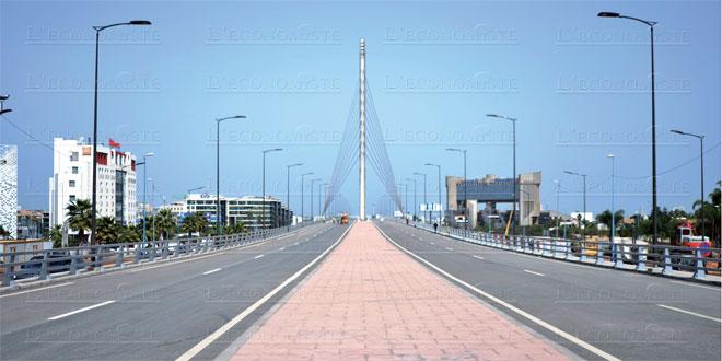 pont-a-haubans-de-sidi-maarouf-005.jpg